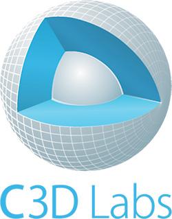 C3D_logo1