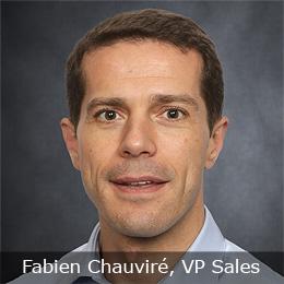 Fabien-Chauviré