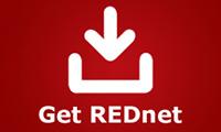 Get-REDnet