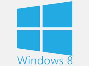 p030713Windows8Logo