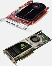 p080209R700GT200Cards