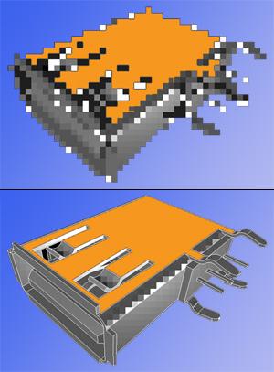 p130912CpuRenderingModes