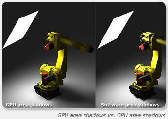 p140114GPUAreaShadows