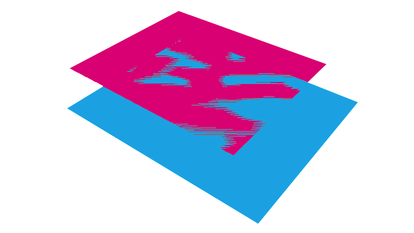 [Image: bk_bm_custom_state_poly_offset_01.png]