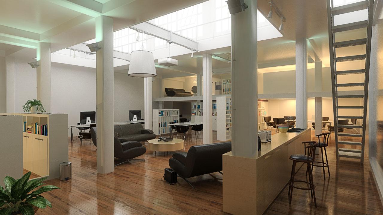 How to do your own interior design room ideas luxury for Do your own interior design